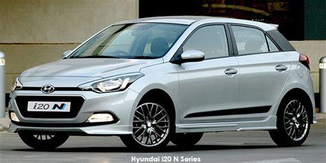 hyundai i20 price hyundai i20 2017 2018 prices and specs