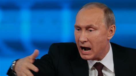 putin s russian economist putin s admission on crimea gives west