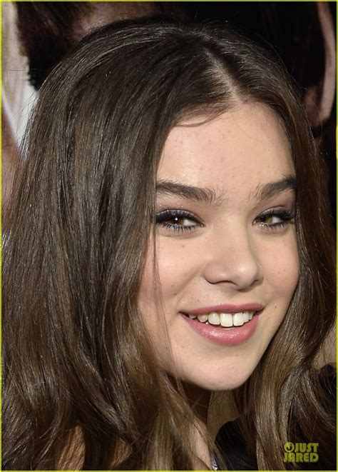 just juliet galleryhip romeo and juliet 2013 hailee steinfeld