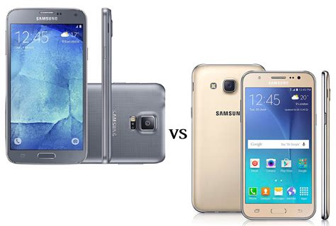 Hp Samsung A3 Vs J5 samsung galaxy s5 neo vs galaxy j5 what s the difference gearopen