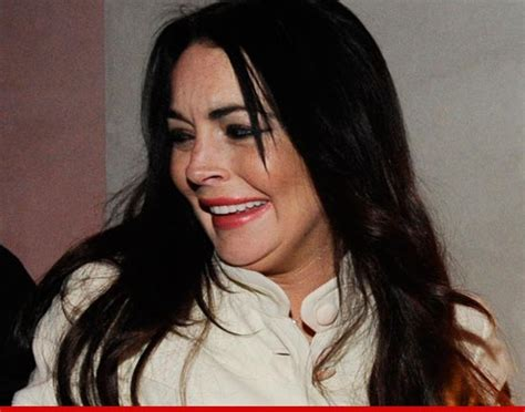 Another Letter From Lohan by The Lindsay Lohan Report
