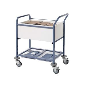 Free Open Records Sunflower Open Records Transfer Trolley Sports Supports Mobility