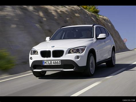 how can i learn about cars 2010 bmw 6 series engine control 2010 bmw x1 front wallpaper 16