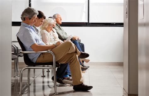 sings in hospital waiting room a prayer for those who need comfort guideposts