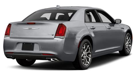 Chrysler 300 Price by 2017 Chrysler 300 Redesign Price Car New Trend