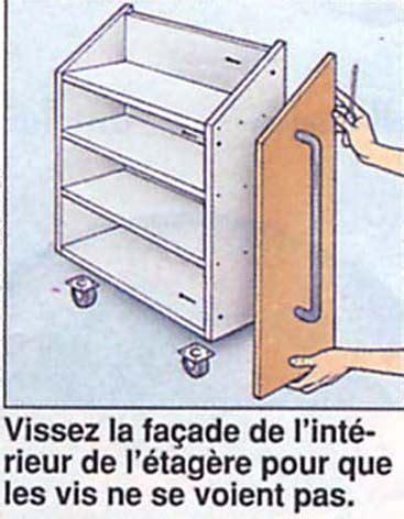 Amenagement Placard Sous Escalier 909 by Id 201 E De Rangement Sous L Escalier Recherche