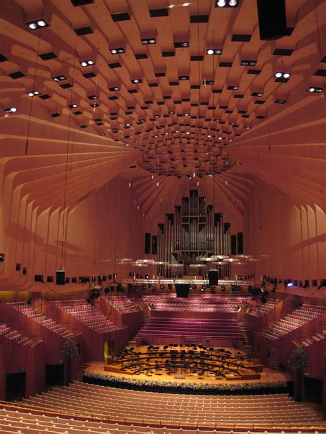 sydney opera house interior sydney opera house opera house in sydney thousand wonders