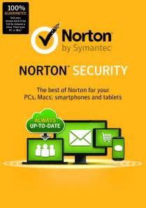 1 888 209 7111 how to install norton security