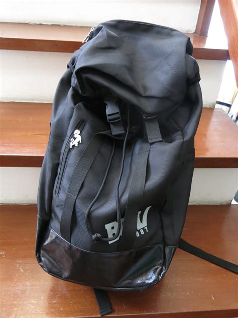 bench backpack back to back backpacks for school pinoy guy guide