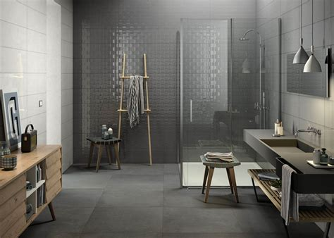 Bathroom Wall Covering Ideas Pottery Glossy Wall Tiles Marazzi