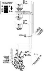 Air compressor wiring diagram arb air locker wiring diagrams