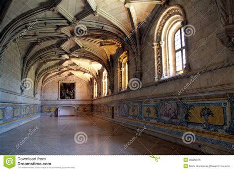 chambre gothique chambre gothique photo 233 ditorial image 20328376