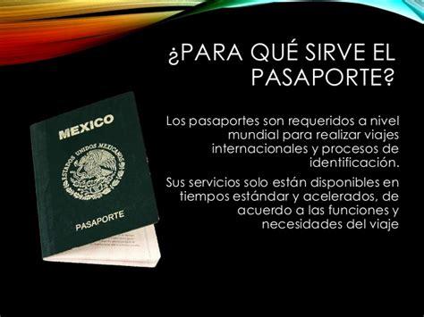 file format converter para que sirve c 211 mo tramitar un pasaporte