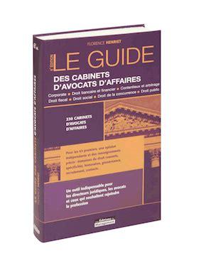 Liste Des Cabinets D Avocats D Affaires by Liste Des Cabinets D Avocats D Affaires