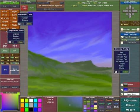 mosaic pattern software for mac mosaic seamless tiles software free download