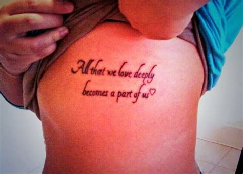 memorial tattoo for grandpa quotes quotesgram