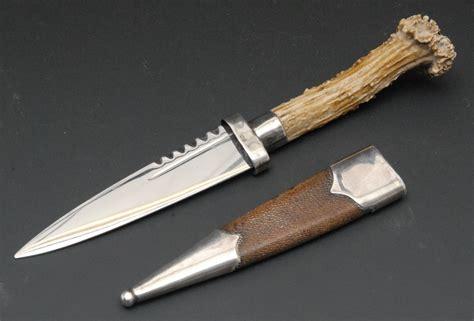 scottish daggers image gallery scottish dagger