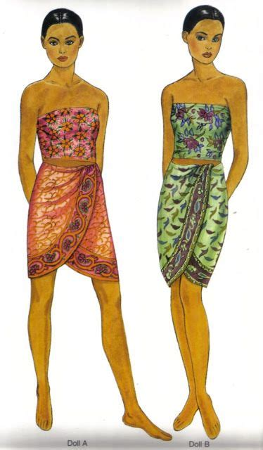 Essay On Traditional Of India by 380 Best Free Paperdolls Images On Dovers Gabriel And American Costumes