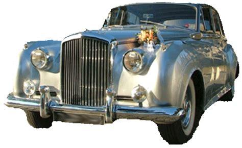 pedana sollevatrice noleggio auto roma autonoleggio vetture autovetture