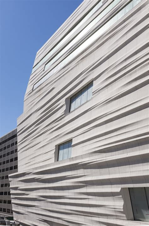 sf section 8 sfmoma expansion sn 248 hetta archdaily