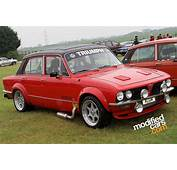 Photos Of Triumph Dolomite Photo Tuning