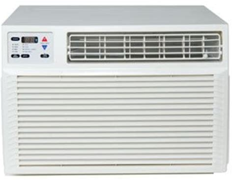Amana Wall Air Conditioner Filter - 301 moved permanently