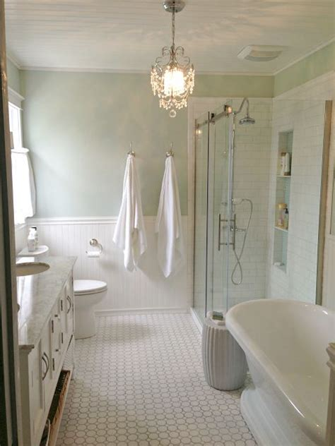 salt bathrooms pin by dita ellis on home pinterest