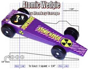 fast pinewood derby car templates free pinewood derby templates for a fast car
