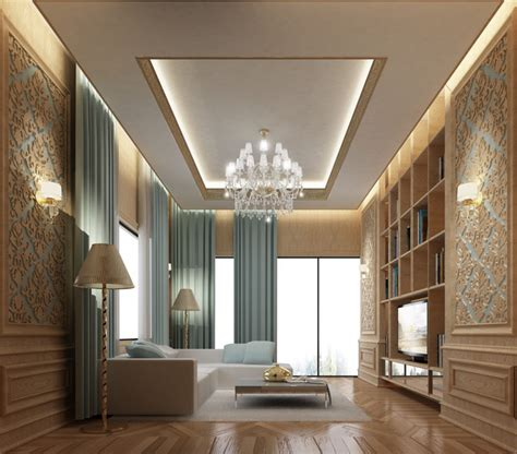 interior design in dubai private palace interior design dubai uae