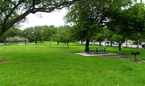 parks miami shore open space park miami parks