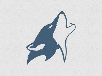 lone wolf tattoo franklin tn 17 best ideas about lone wolf on
