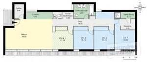 faire un plan de chambre en ligne concevoir ma cuisine en