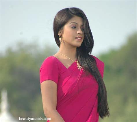 4 kamapisachi apexwallpapers www 4 kamapisachi kamapisachi indian actress latest hot