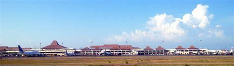 surabaya airport guide surabaya juanda international