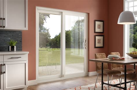 Simonton Replacement Windows Installation Instructions Simonton Patio Door