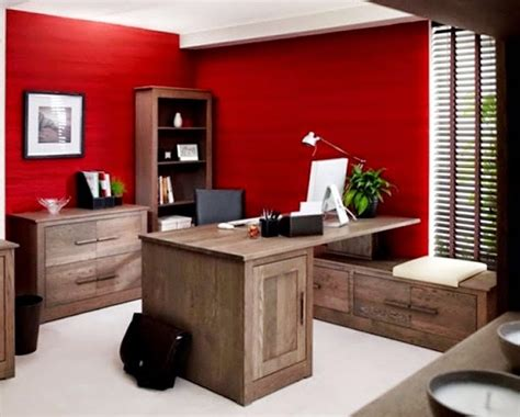 office colors ideas wall painting ideas for office