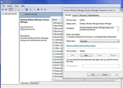sapphire radeon hd 4670 1gb ddr3 specs windows aero doesn t work windows 7 help forums
