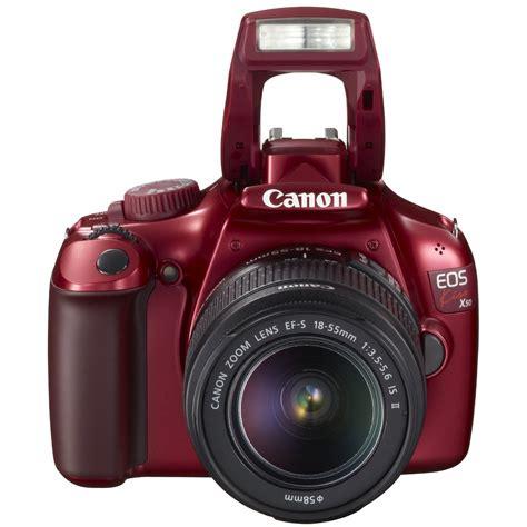 Kamera Canon Eos X50 キャノン eos x50の格安価格とわかり易い評価を発見