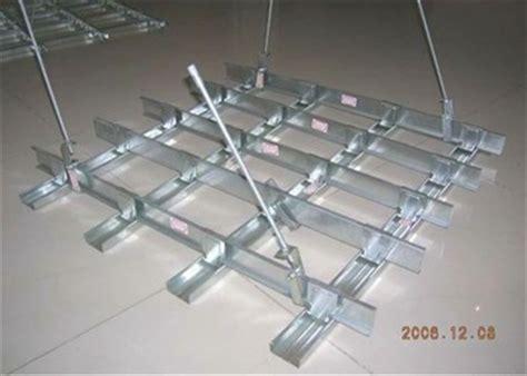 metal stud track and stud buy metal stud ceiling