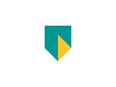 abn bank abn amro logo logok