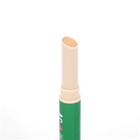 Etude Ac Clean Concealer etude house ac clean up mild concealer review