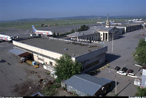 gallery of koltsovo airport nefaresearch 19 usss airport information location and details