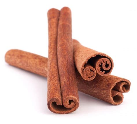 can eat cinnamon lets check out the health benefits of cinnamon hello dollface