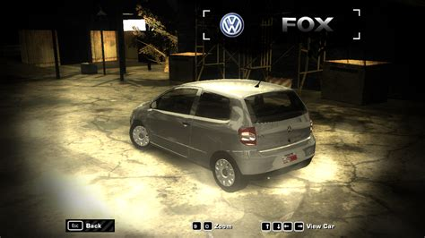 nfs most wanted wagen need for speed most wanted cars by volkswagen nfscars