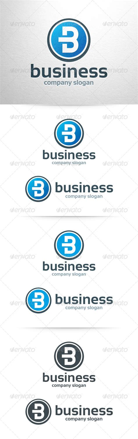business letter format with company logo business letter template with logo sle business letter