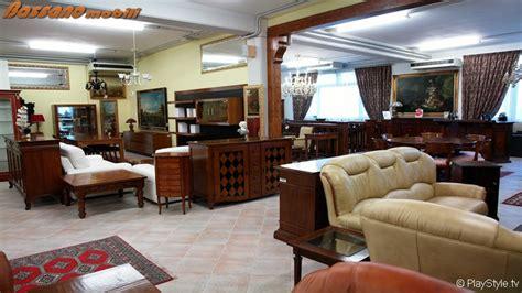 mobili usati bolzano negozi arredamento rimini arredamento tecnica rimini with