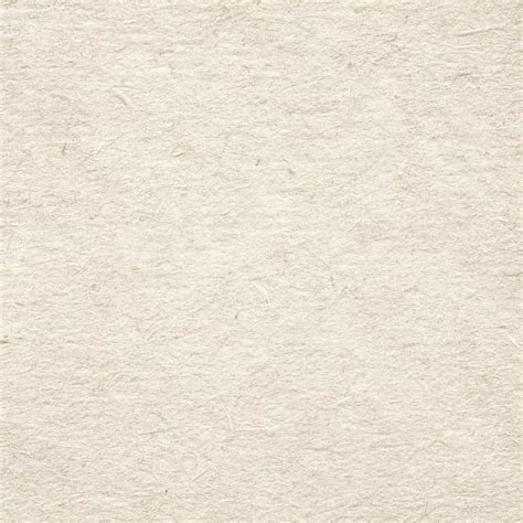 Recycled Paper - light brown recycled paper images