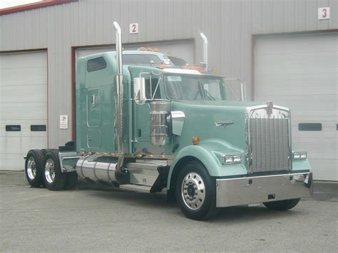 kenworth w900 a model for sale kenworth w900 photos photo gallery page 2 carsbase com
