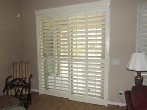 Sliding Shutter Closet Doors Bypass Shutter On Sliding Track Traditional Other Metro By South East Installation