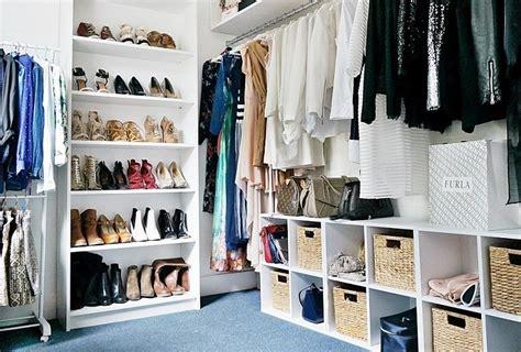 baño con vestidor y closet de lavado cuarto decoraci 243 n closet